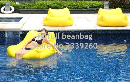 Online Get Cheap Big Joe Bean Bag Chair Aliexpress | Alibaba With Big Joe Sofas (View 19 of 20)