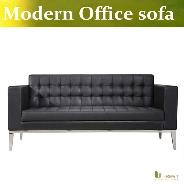 Online Get Cheap Commercial Leather Sofas  Aliexpress Inside Commercial Sofas (Image 16 of 20)