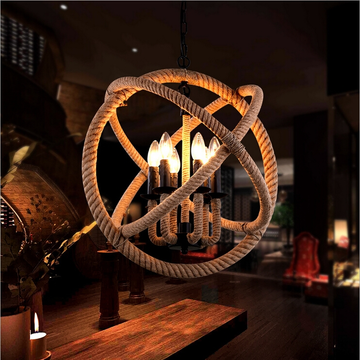 Online Get Cheap Metal Ball Chandelier Aliexpress Alibaba Group With Regard To Metal Ball Chandeliers (Image 21 of 25)