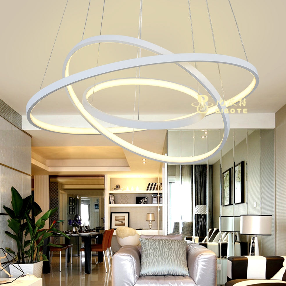 Top 25 chandelier lights for living room chandelier ideas for Ceiling lights for living room philippines