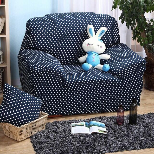 Online Get Cheap Sofa Slipcover Set  Aliexpress | Alibaba Group Intended For 3 Piece Slipcover Sets (Image 13 of 20)