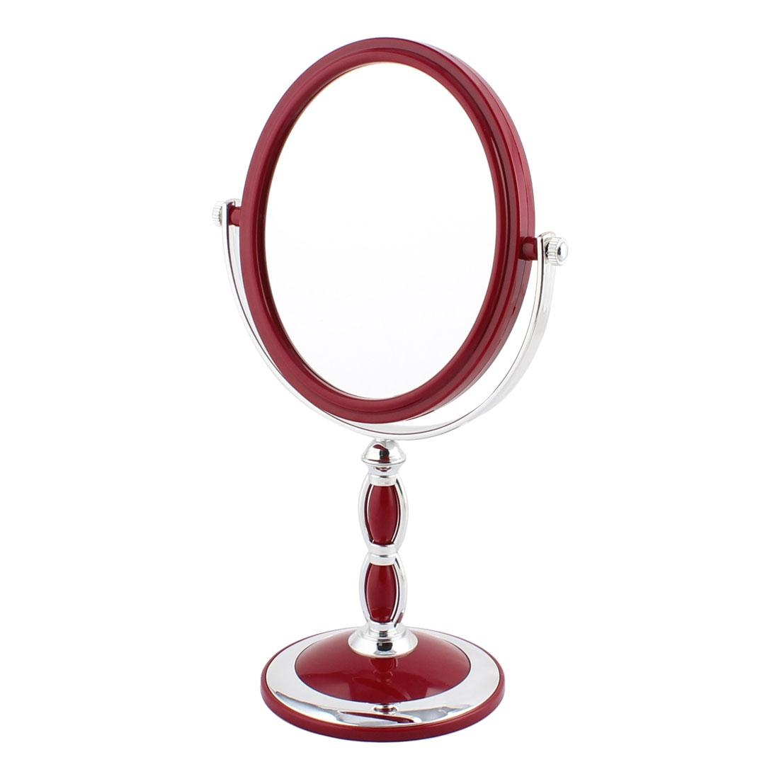 Online Get Cheap Vintage Style Mirrors  Aliexpress | Alibaba Group Regarding Cheap Vintage Mirrors (Image 12 of 20)
