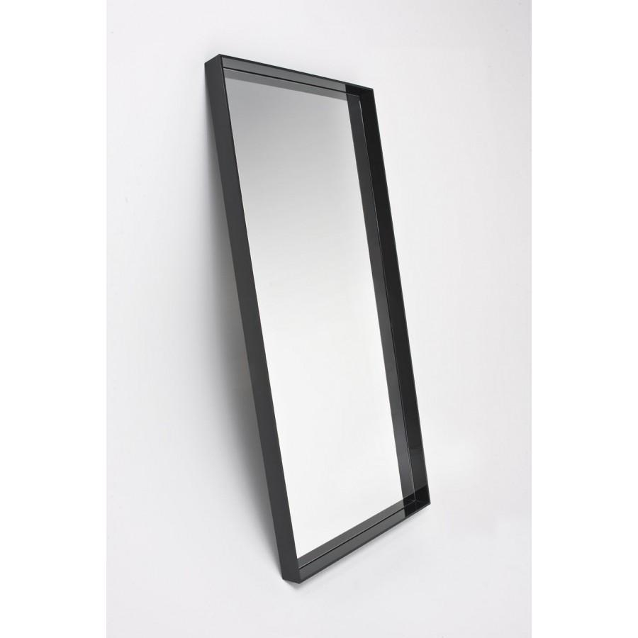 Only Me Large Kartell Mirror Shop Online On Ciatdesign Within Mirror Shop Online (Image 12 of 20)