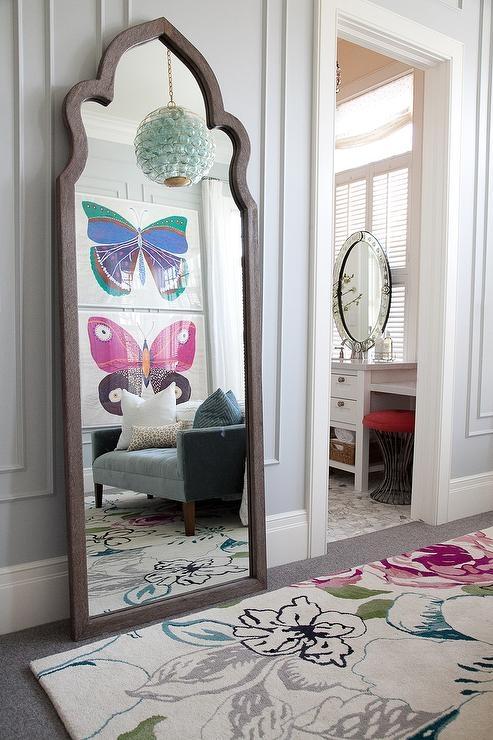 Orb Chandelier Design Ideas Inside Turquoise Orb Chandeliers (Image 17 of 25)