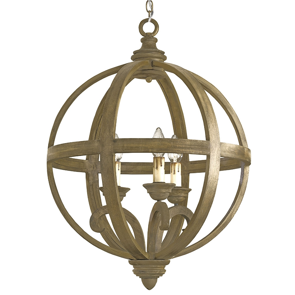 Orb Chandelier Lighting Images Reverse Search Regarding Orb Chandeliers (Image 21 of 25)