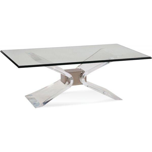 Orren Ellis Brittany Dining Table Base & Reviews | Wayfair (Image 20 of 20)