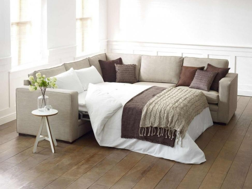 Our Most Comfortable Sleeper Sofa – Room & Board Regarding New In Room And Board Comfort Sleepers (Image 7 of 20)