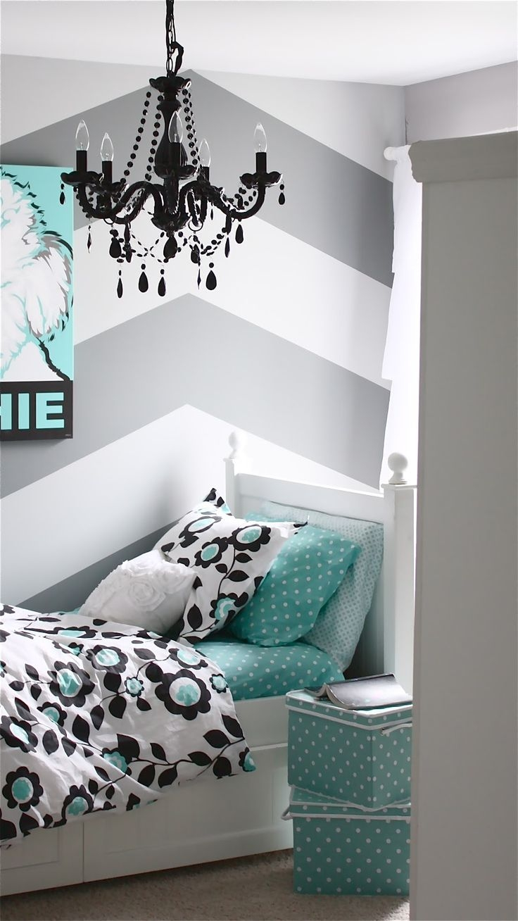 Outstanding Childrens Bedroom Chandeliers And Purchasing Proper Inside Turquoise And Pink Chandeliers (View 11 of 25)