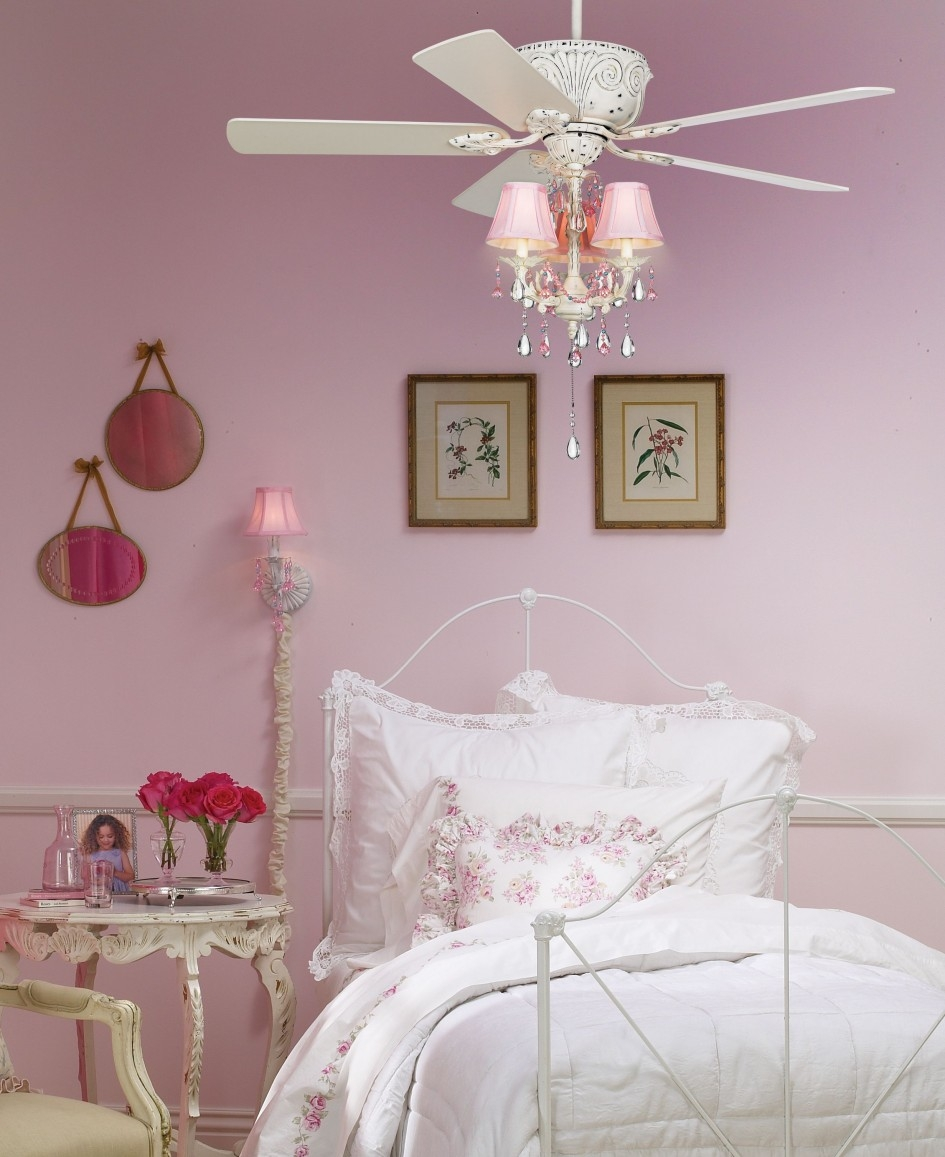 Outstanding Childrens Bedroom Chandeliers And Purchasing Proper With Turquoise And Pink Chandeliers (View 13 of 25)