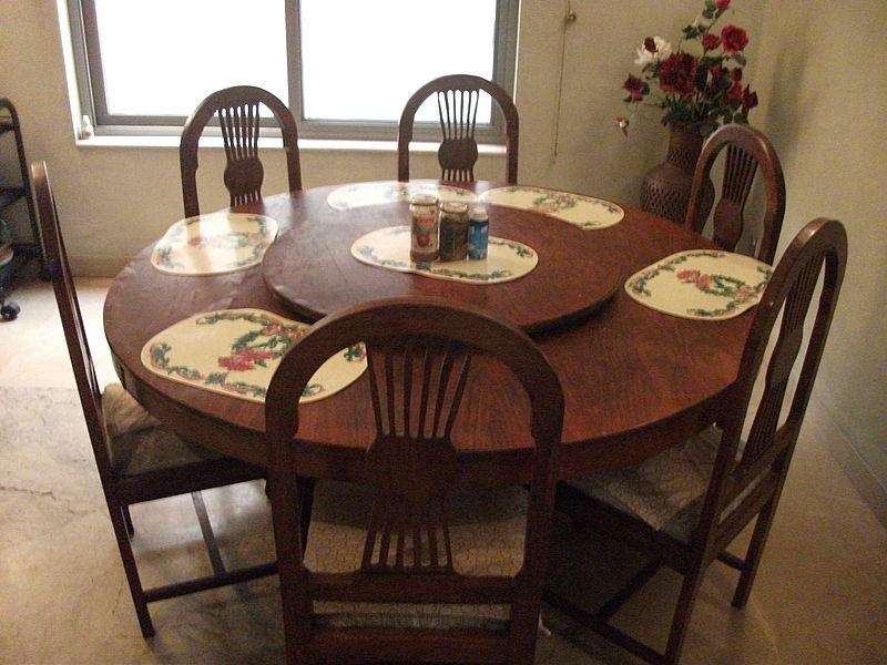 Oval Dining Table On For Beautiful Dining Table For Sale – Home Intended For Oval Dining Tables For Sale (Image 15 of 20)