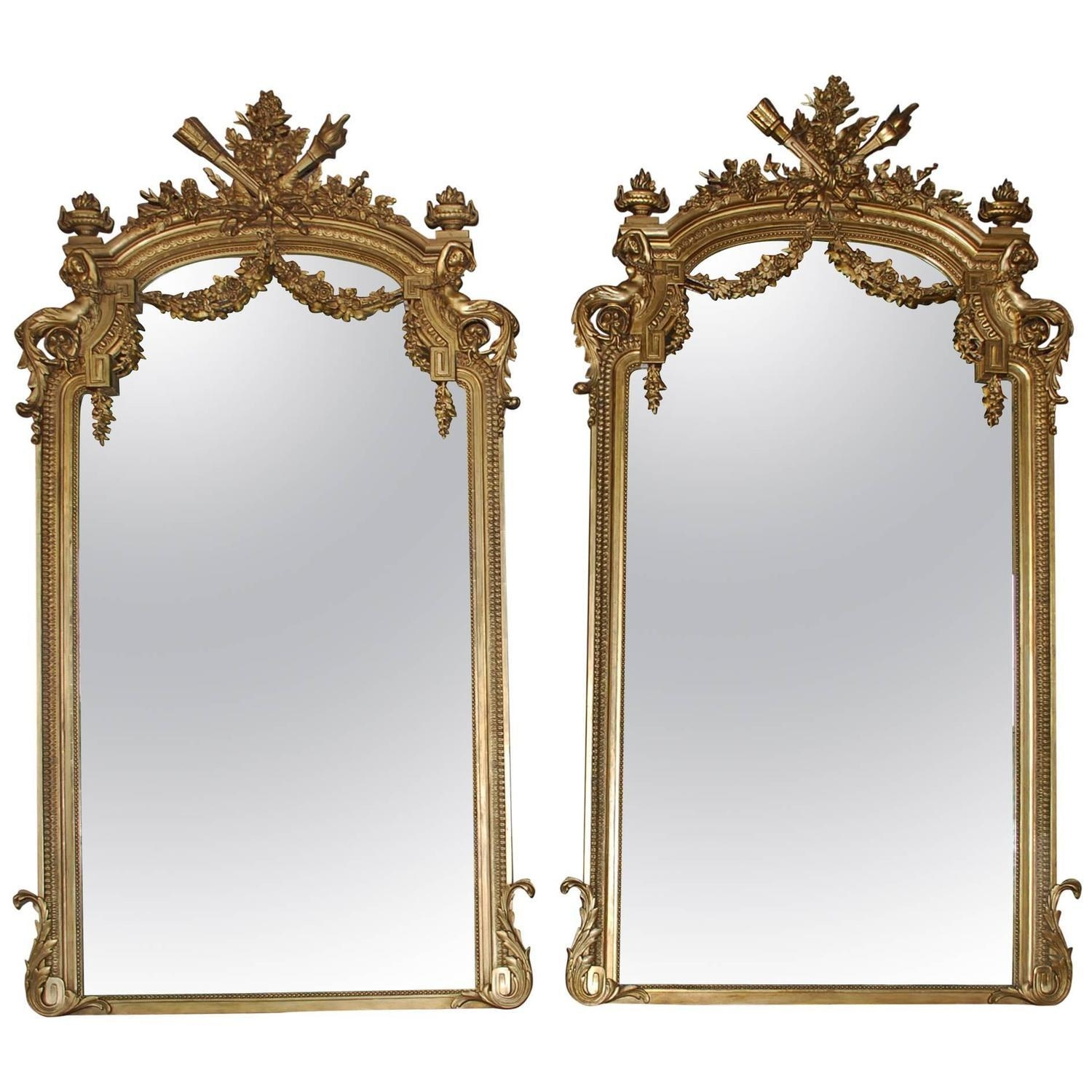 16 Antique Mirrors For Sale Mirror Ideas