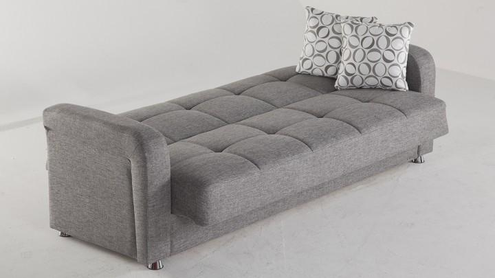 Pier 1 Sofa Sleeper – Diplomat Sleeper Sofa Hero Image Good Sizes Pertaining To Pier 1 Sofa Beds (Image 15 of 20)