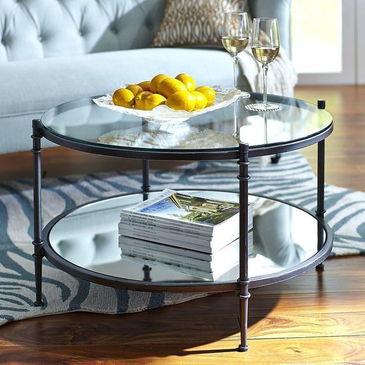 Pier One Sofa Tables Sofa Ideas