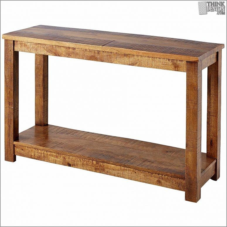 Pier One Sofa Table | Hd Home Wallpaper With Pier One Sofa Tables (Image 14 of 20)