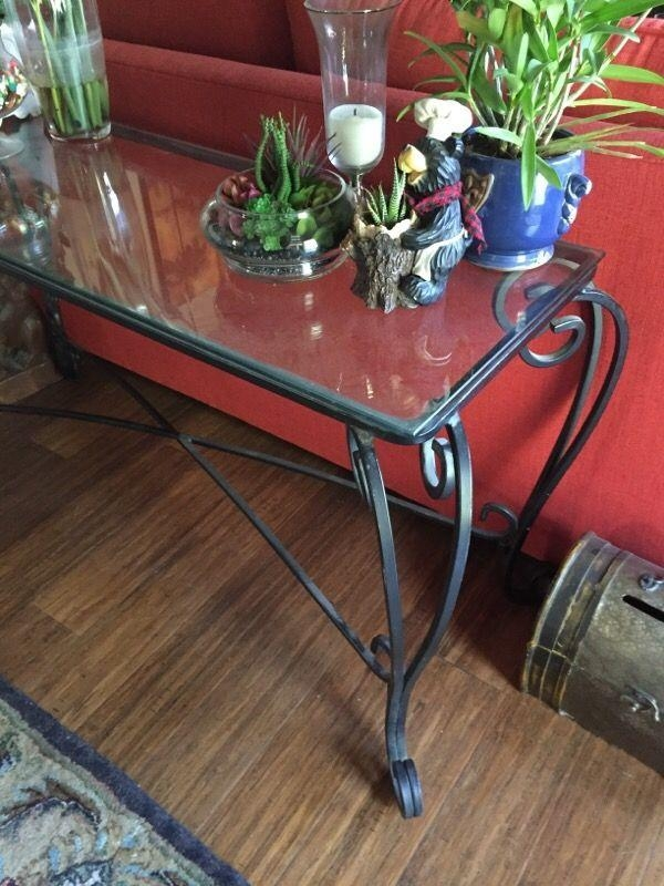 Featured Image of Pier One Sofa Tables