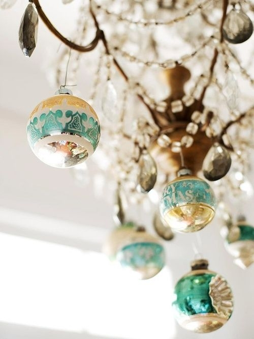 Pinterest The Worlds Catalog Of Ideas Throughout Turquoise Ball Chandeliers (Image 23 of 25)