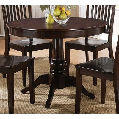Plain Ideas Cheap Round Dining Table Amazing Cheap Round Glass With Cheap Round Dining Tables (Image 16 of 20)