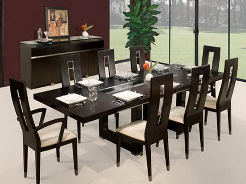 Plain Ideas Extendable Dining Table Seats 10 Winsome Extendable Throughout Extending Dining Table With 10 Seats (Image 15 of 20)