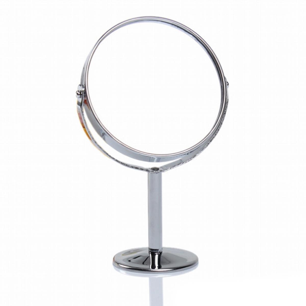 20 Best Standing Table Mirror Mirror Ideas