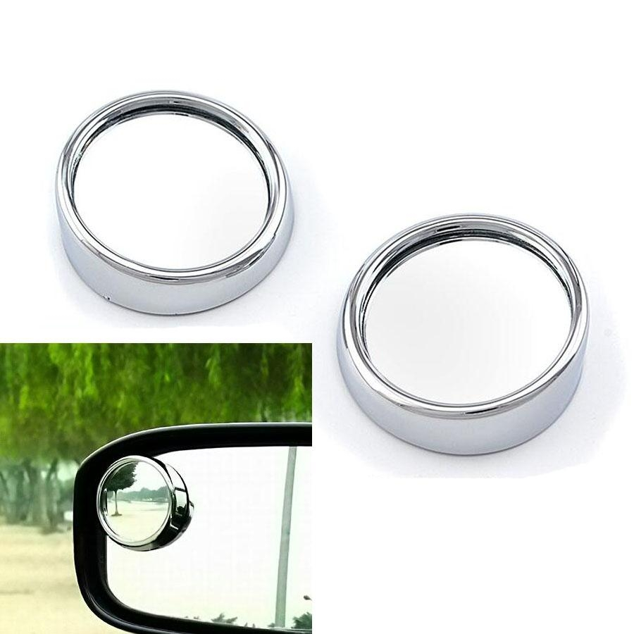 Popular 1 Inch Convex Mirror Buy Cheap 1 Inch Convex Mirror Lots Throughout Small Convex Mirrors For Sale (Photo 13 of 20)