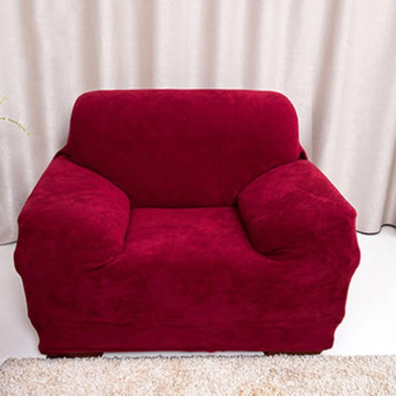 Popular 2 Piece Sofa Covers Buy Cheap 2 Piece Sofa Covers Lots Regarding 3 Piece Sofa Covers (Image 11 of 20)