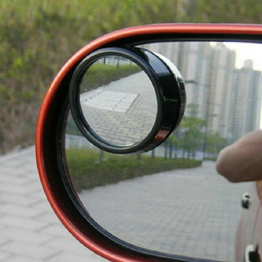 Popular 8 Convex Mirror Buy Cheap 8 Convex Mirror Lots From China For Convex Mirror Buy (View 10 of 20)
