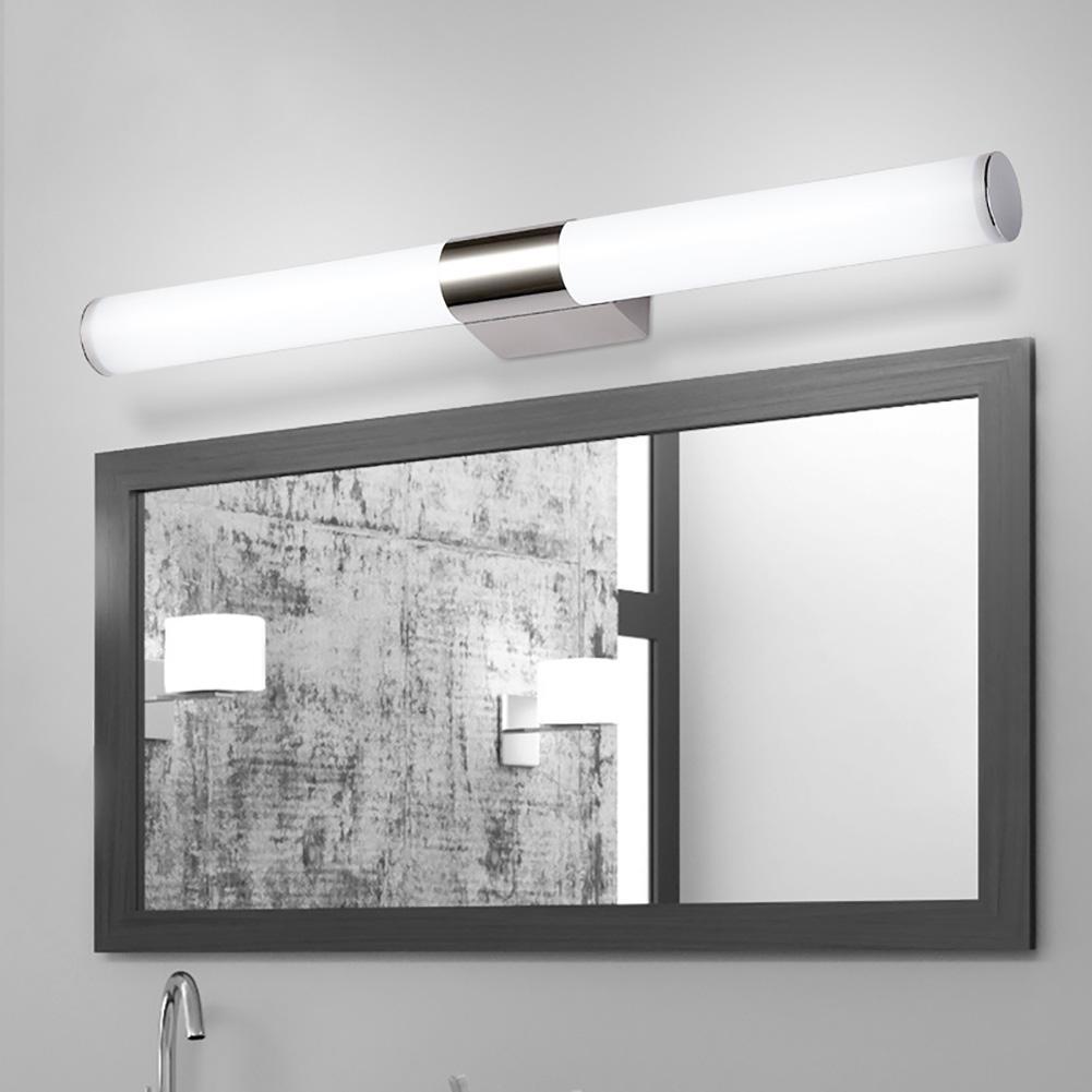 Popular Bathroom Wall Light Buy Cheap Bathroom Wall Light Lots Throughout Mirror Wall Light (Image 15 of 20)