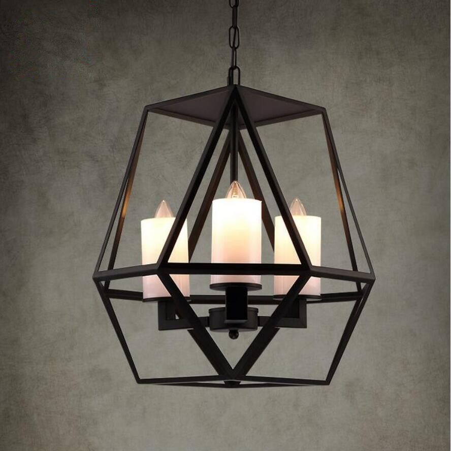 Popular Candle Chandeliers Buy Cheap Candle Chandeliers Lots From Within Led Candle Chandeliers (View 8 of 25)