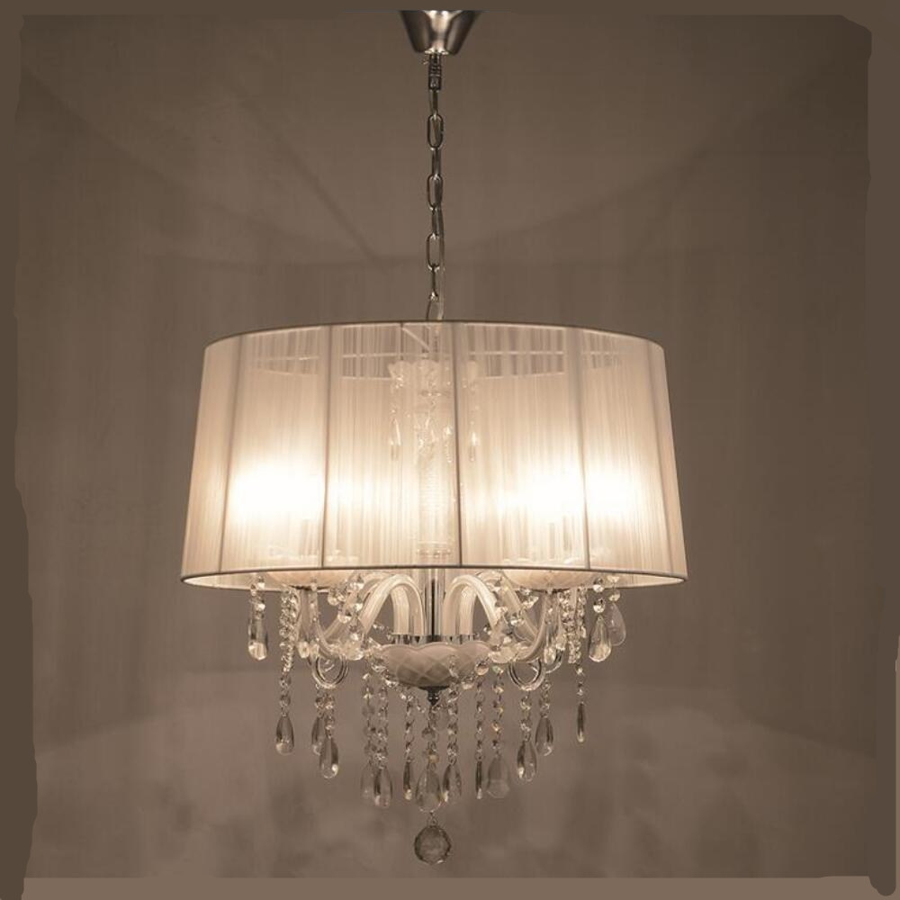 Popular Chandelier Drawing Buy Cheap Chandelier Drawing Lots From Regarding Lampshade Chandeliers (Image 20 of 25)