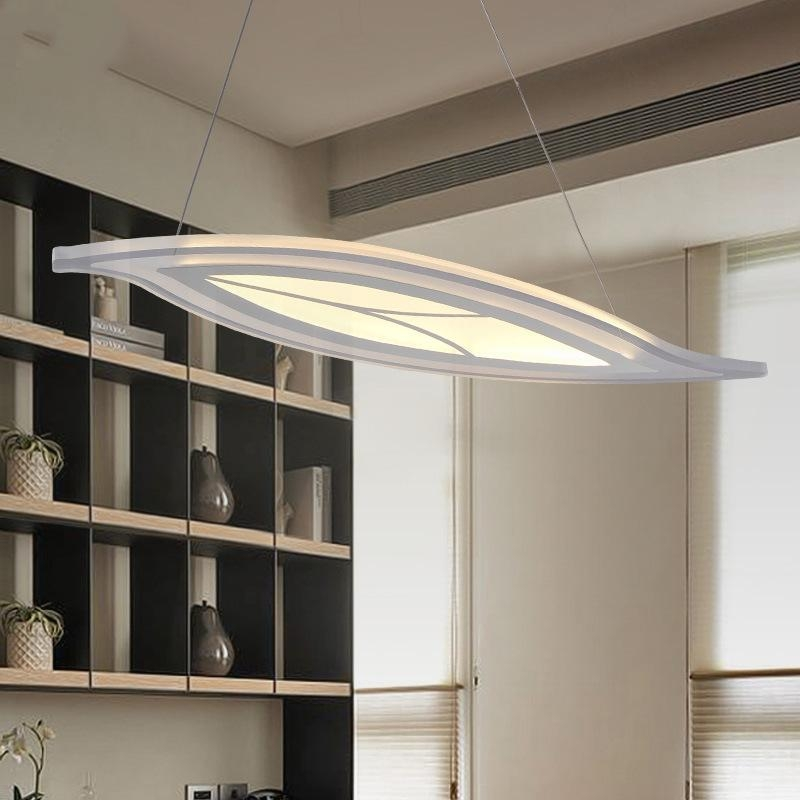 Popular Dining Table Light Buy Cheap Dining Table Light Lots From Pertaining To Led Dining Tables Lights (View 19 of 20)