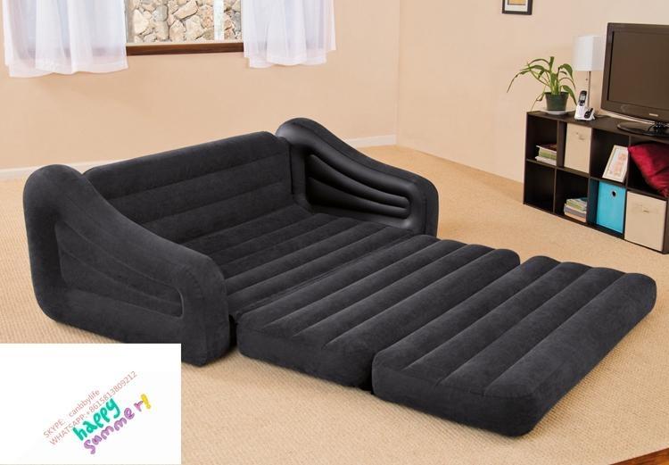 Popular Intex Sofa Bed Buy Cheap Intex Sofa Bed Lots From China With Intex Sleep Sofas (Image 16 of 20)