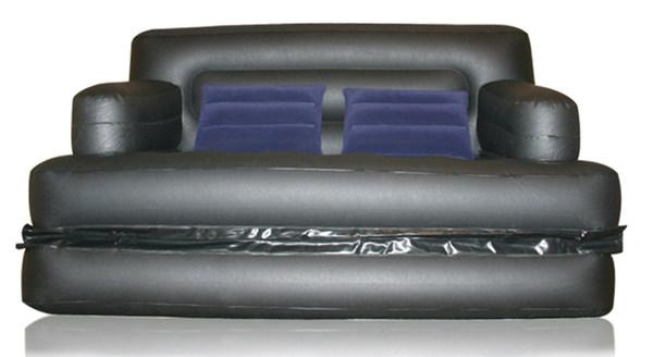 Popular Mattresses Sofa Bed Buy Cheap Mattresses Sofa Bed Lots Regarding Inflatable Sofa Beds Mattress (View 15 of 20)