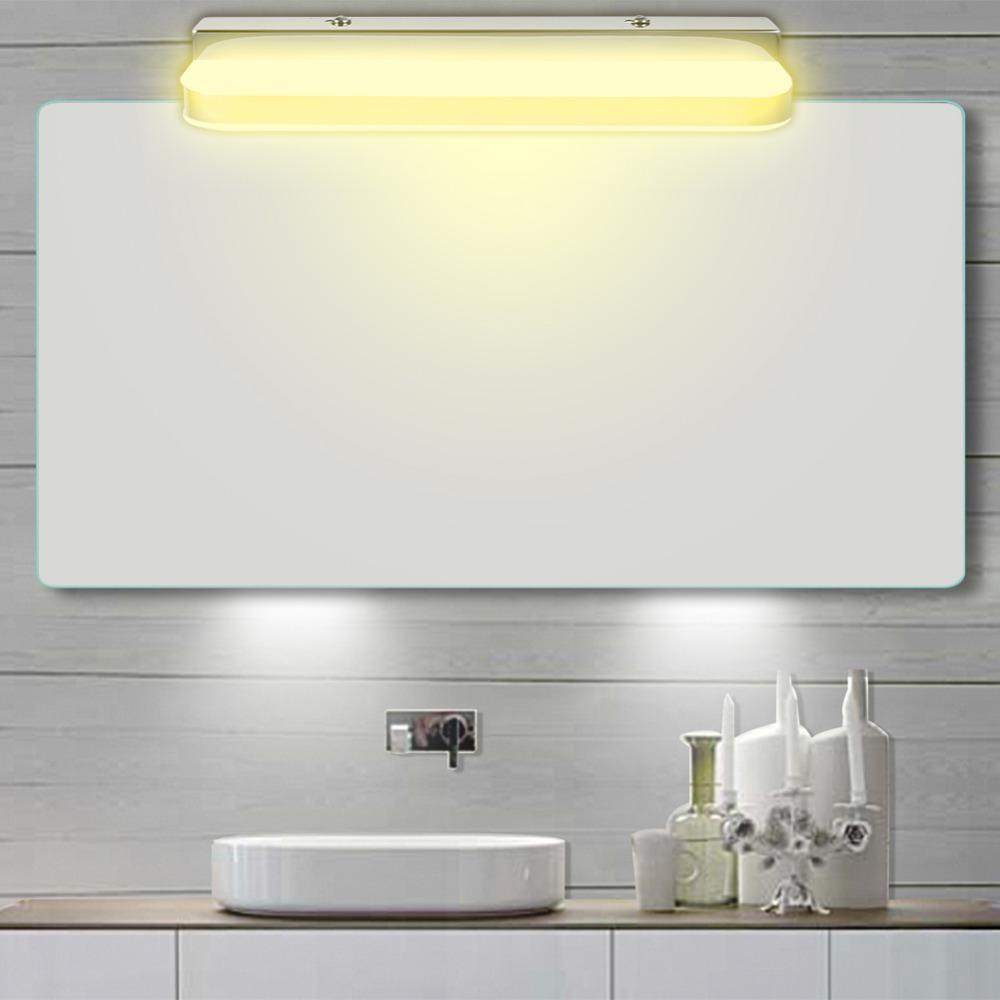 Popular Mirror Wall Light Buy Cheap Mirror Wall Light Lots From In Mirror Wall Light (Image 16 of 20)