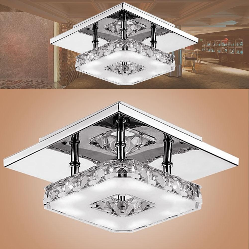 Popular Pendant Ceiling Lights Buy Cheap Pendant Ceiling Lights With Regard To Mirror Ceiling Light (Image 20 of 20)
