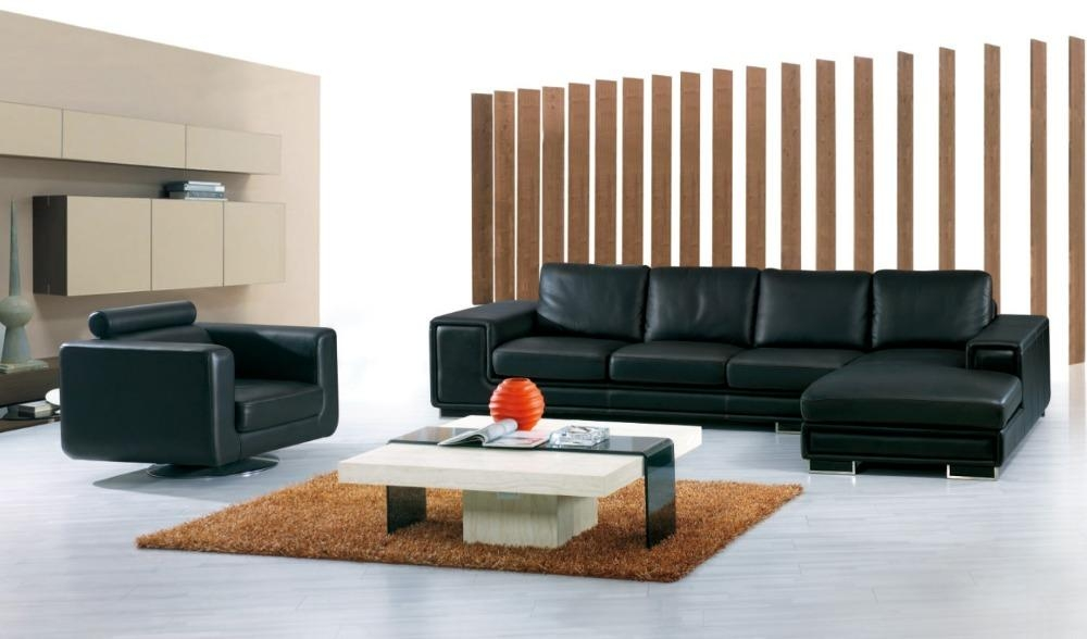 Popular Sectional Leather Couches Buy Cheap Sectional Leather With Big Lots Leather Sofas (View 16 of 20)