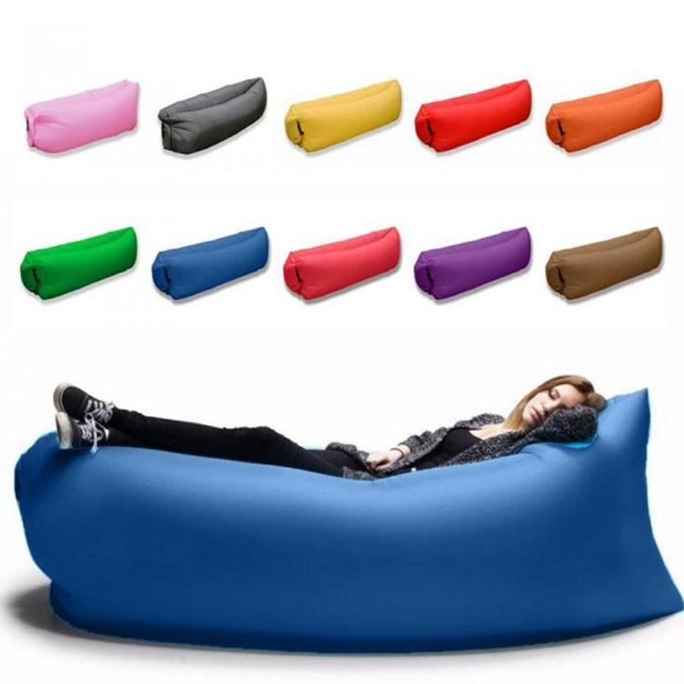Popular Sofa Sleeping Bag Buy Cheap Sofa Sleeping Bag Lots From Within Sleeping Bag Sofas (Image 12 of 20)