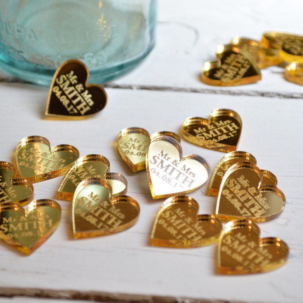 Popular Wedding Heart Mirror Buy Cheap Wedding Heart Mirror Lots Inside Gold Heart Mirror (View 16 of 20)