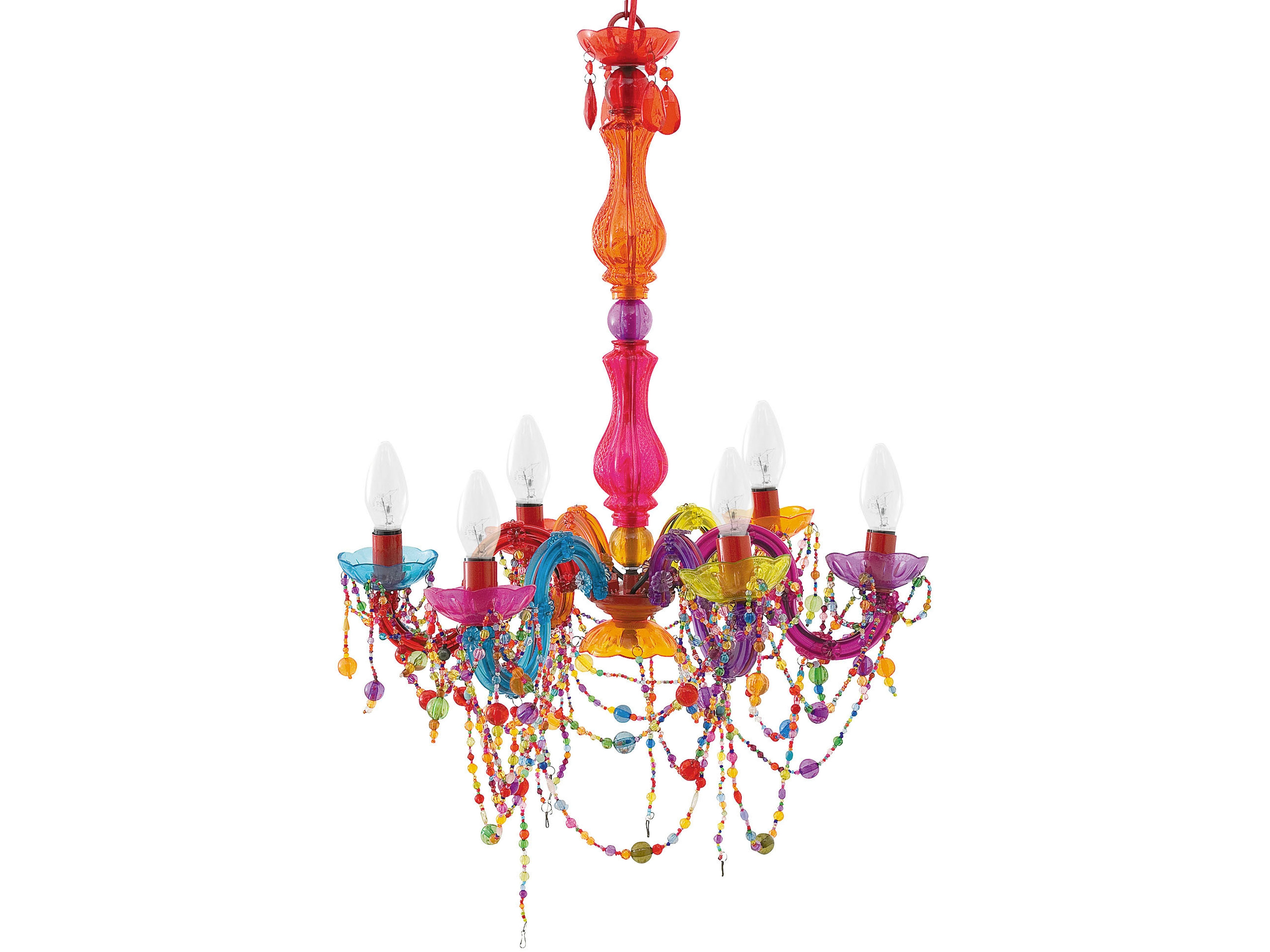Present Time Bv Product Lamp Chandelier Gypsy Within Gypsy Chandeliers (View 16 of 25)