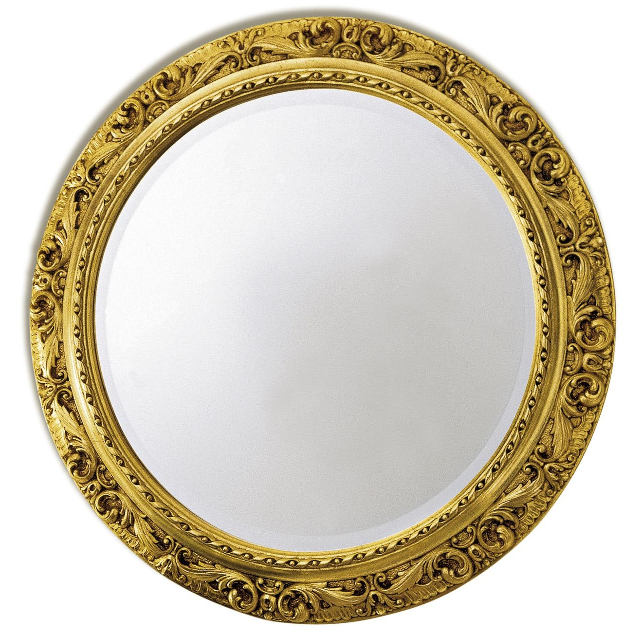 Products – Mirrors And Console. Ballabio Italia S.a.s (Image 16 of 20)