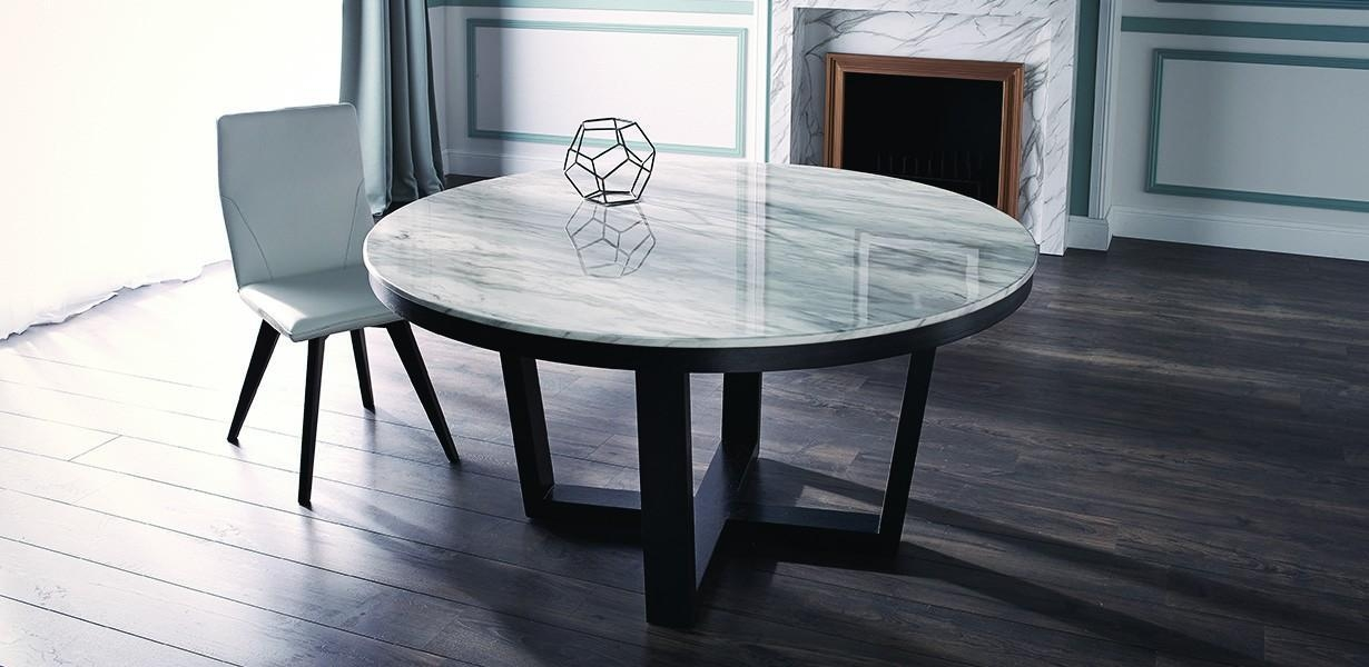 Provence Round – Dining Tables | Nick Scali Furniture For Provence Dining Tables (Image 18 of 20)