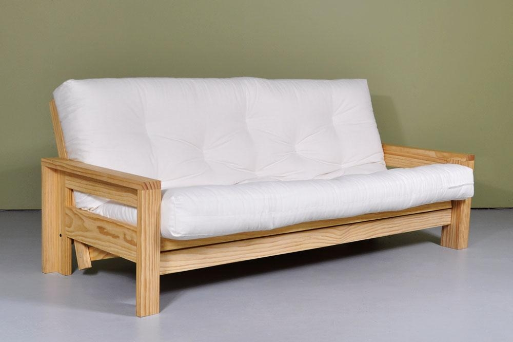 Quality Futon Sofa Beds – Trubyna With Regard To Futon Couch Beds (View 4 of 20)