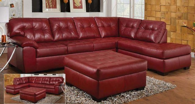 Queen Paris Collection Bebe Solid Wood Bedroom Set Houston Texas With Regard To Dark Red Leather Couches (Photo 17 of 20)
