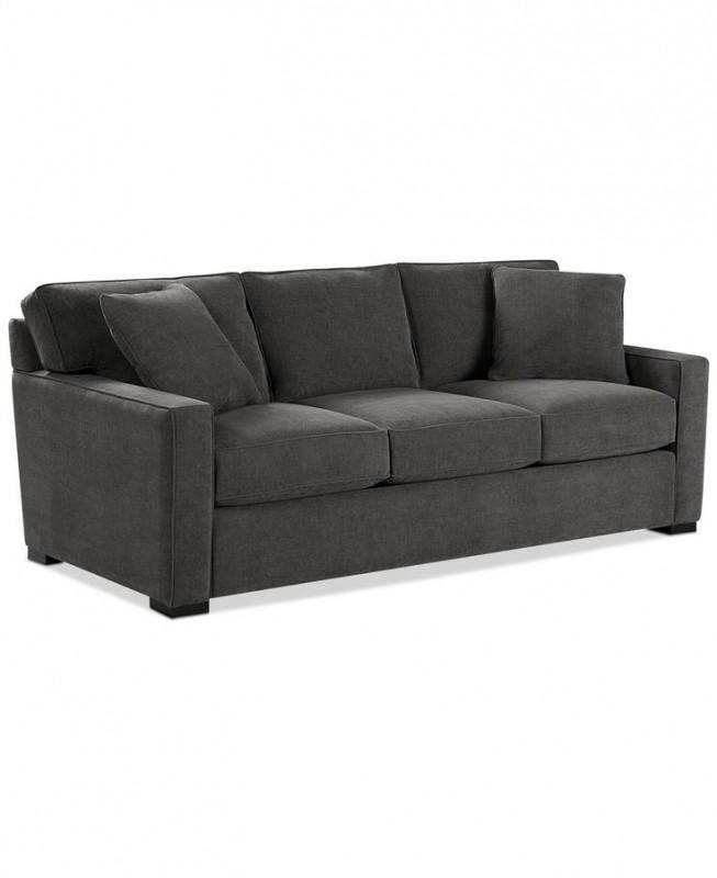 Queen Size Sleeper Sofa Bed – Foter In Intex Queen Sleeper Sofas (Image 19 of 20)