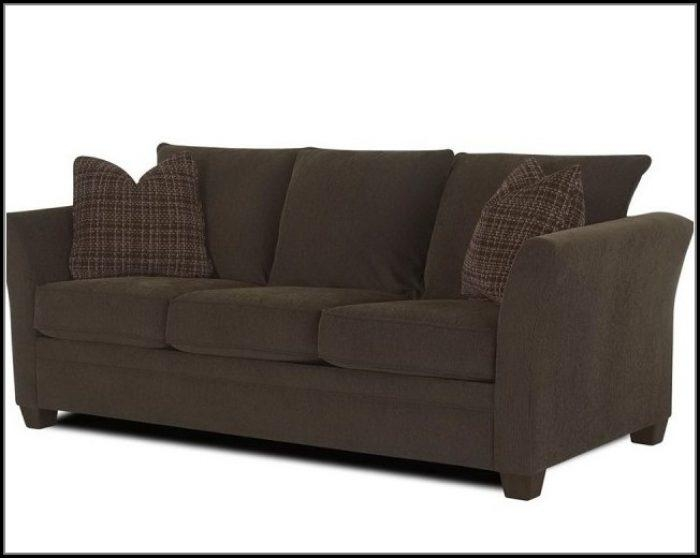 Queen Size Sofa Sleeper Sheets – Sofa : Home Furniture Ideas With Regard To Sofa Sleeper Sheets (View 9 of 20)