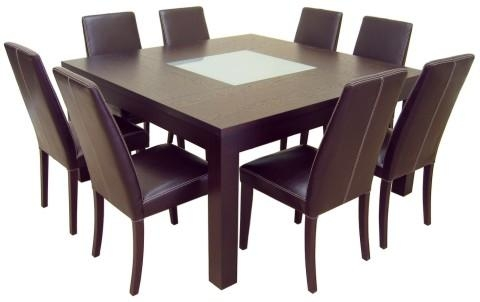Question About Square Dining Tables For Square Dining Tables (Image 13 of 20)