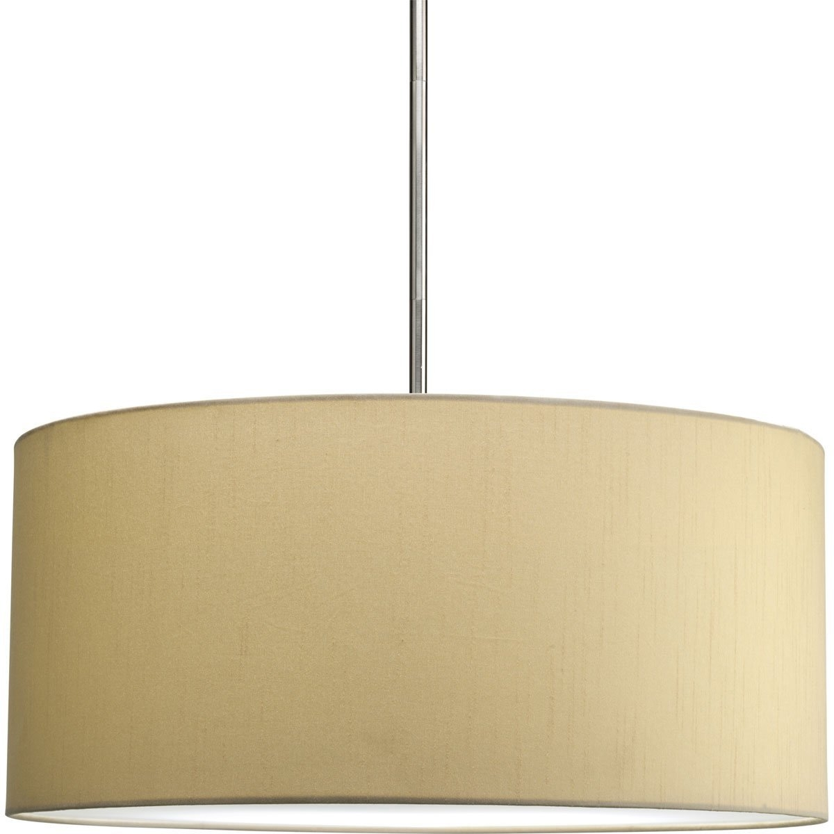 Rattan Floor Lamp Wooden Floor Lamp Pagazzi Lighting Throughout Chandelier Lamp Shades (Image 19 of 25)