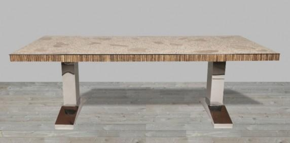 Reclaimed Dining Tables, Buy Reclaimed Dining Tables – Silver With Cheap Reclaimed Wood Dining Tables (View 18 of 20)