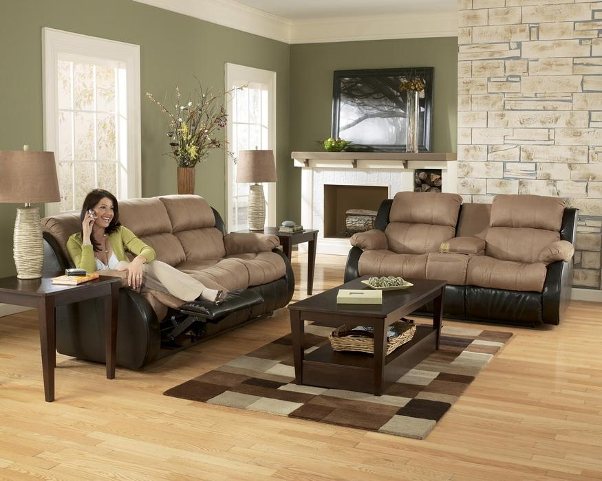 Reclining Living Room Set Living Room Design And Living Room Ideas Intended For Reclining Sofas And Loveseats Sets (Image 17 of 20)
