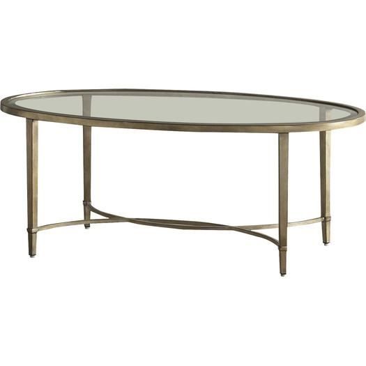 Remarkable Best Antique Glass Top Coffee Tables In Antique Glass Coffee Table (View 42 of 50)