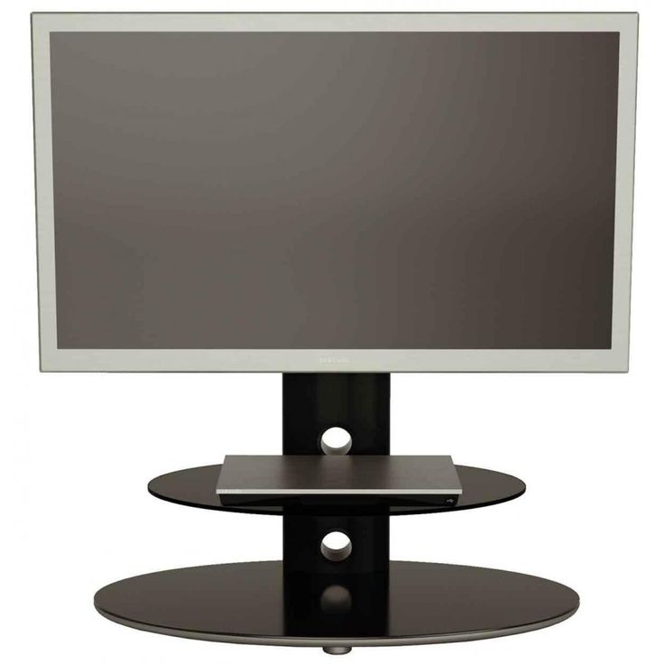 Remarkable Best Black Oval TV Stands Throughout 26 Best Tv Images On Pinterest Tv Cabinets Tv Stands And High Gloss (Image 34 of 50)